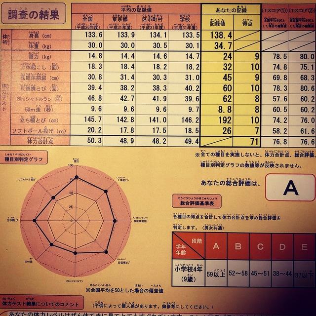 8AD11B65-12E9-4548-A48F-D44190C767F1.jpeg